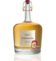 Cleopatra Oro Amarone
