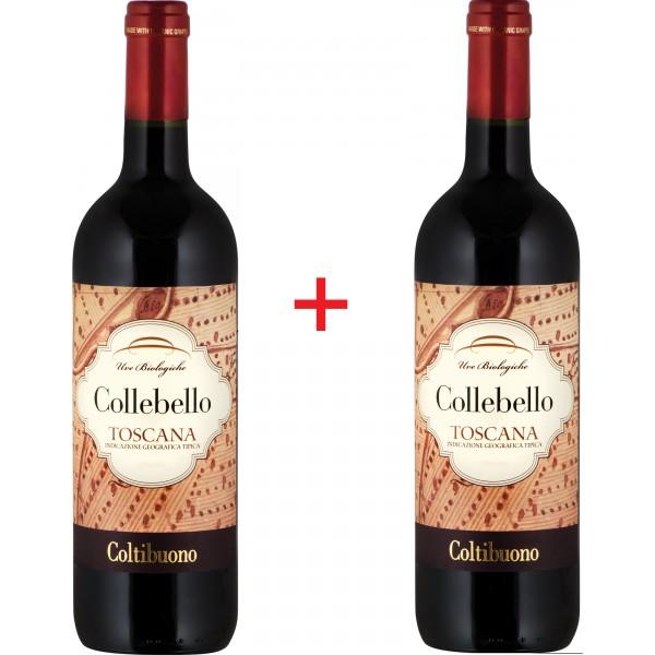 Collebello