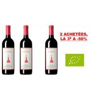 Rosso di Montalcino - Offre Spéciale