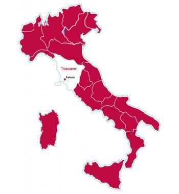 Vermentino di Toscana