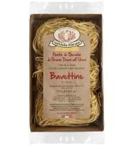 Bavettine