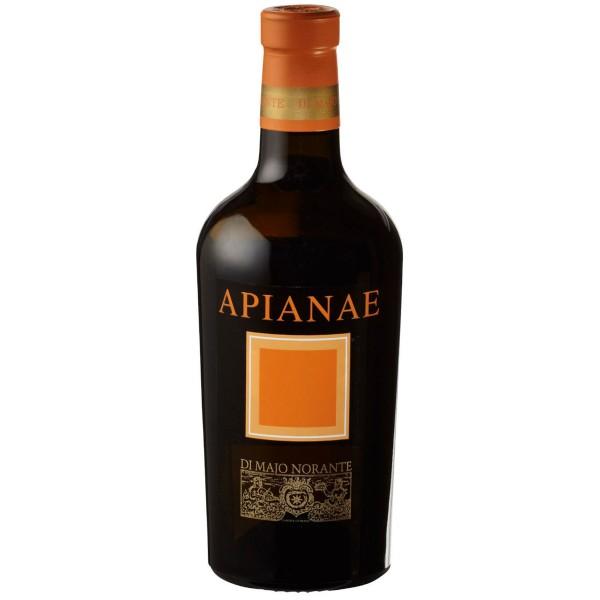 Apianae