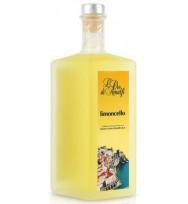 Limoncello d'Amalfi