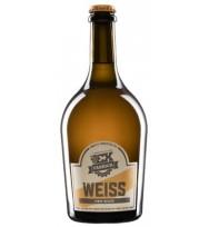 Bière Weiss