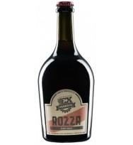 Bière Rozza