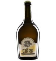 Bière Ciära
