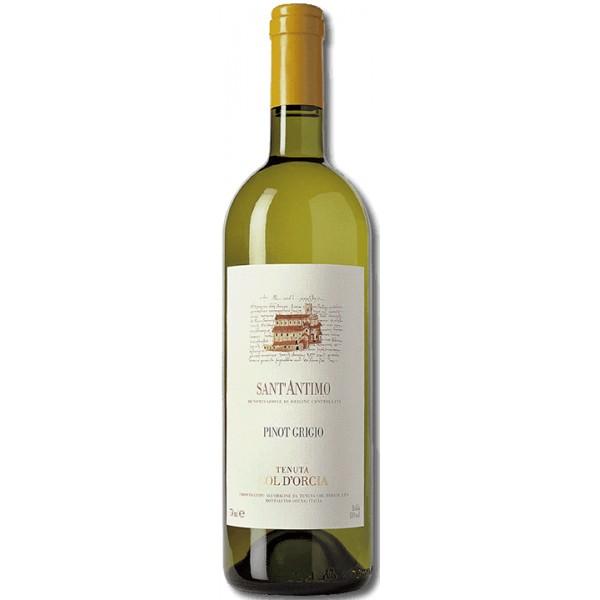 Pinot Grigio Sant'Antimo